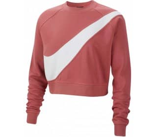 Swoosh Women Sweatshirt