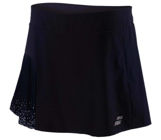Performance 13 Inch Dames Tennisrok
