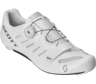 Scott Road Team Boa Men Road Cycling Shoes