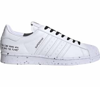 Superstar 'Clean Classic' Sneakers