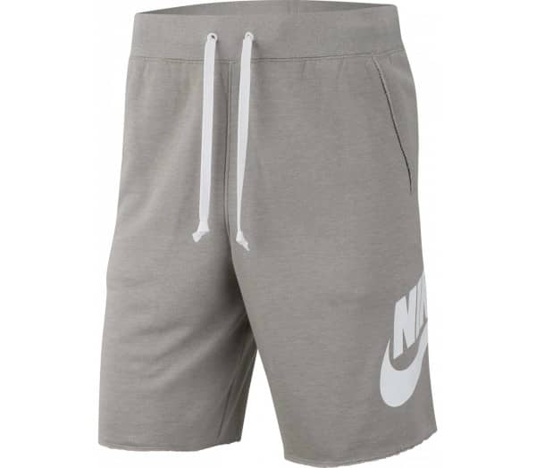 NIKE SPORTSWEAR Shorts Men Shorts - 1