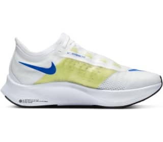 Nike Zoom Fly 3 Women Running Shoes