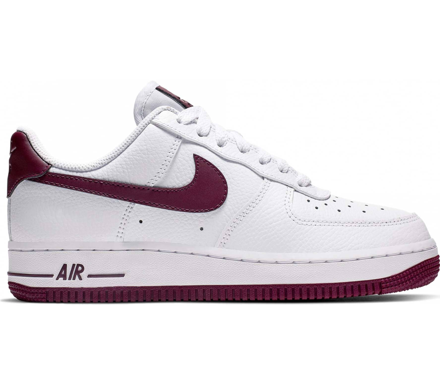 best sell new arrivals best quality Air Force 1 '07 Women Sneakers
