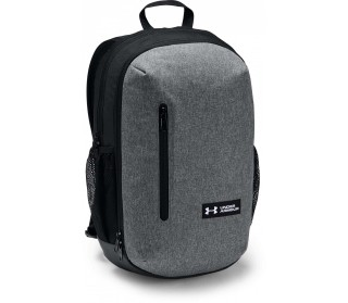 Roland Backpack Trainingsrucksack Unisex