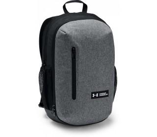 Roland Backpack Trainingsrucksack Unisex Mochila