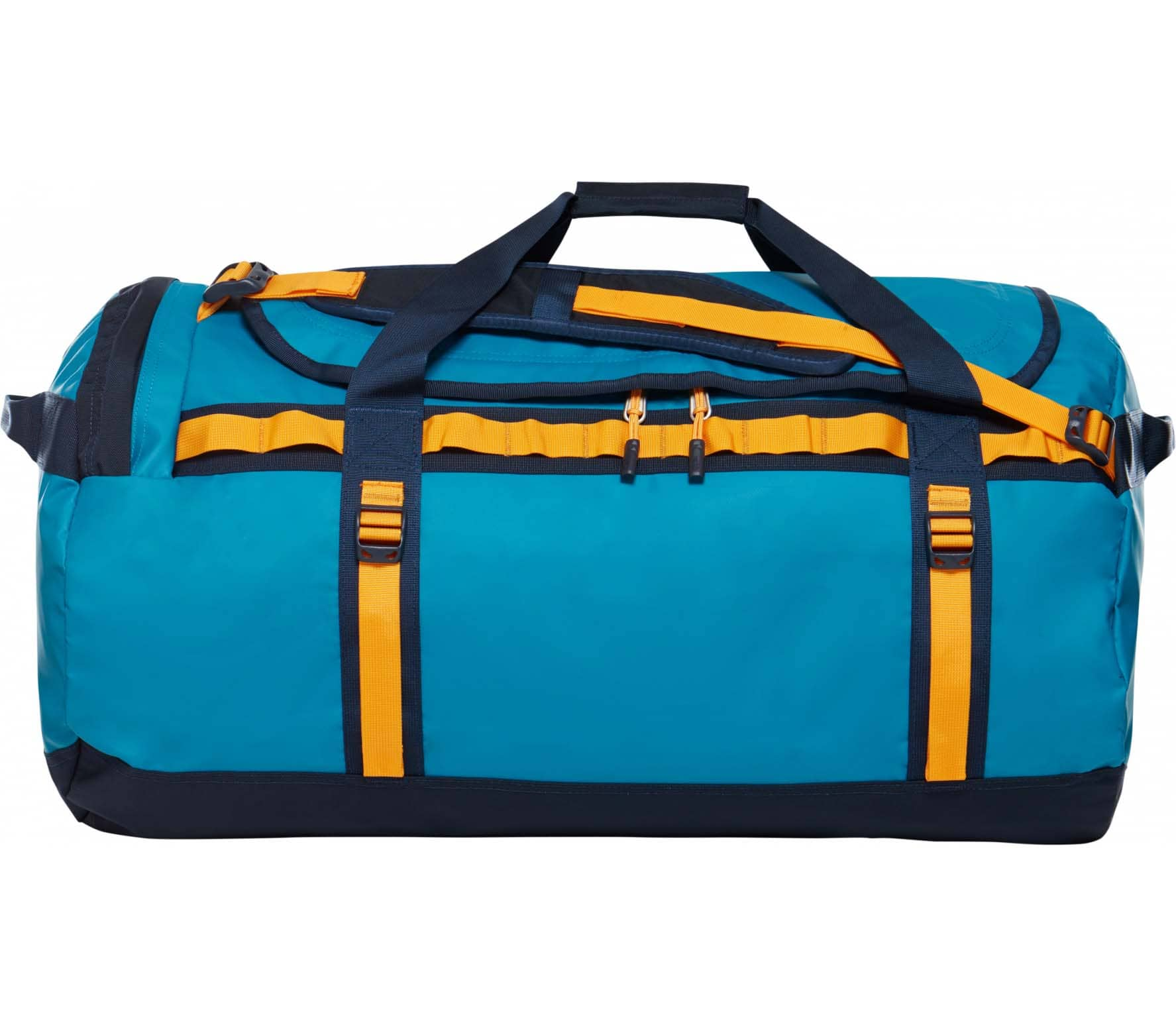 The North Face Base Camp L Duffel Unisex