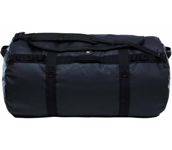 THE NORTH FACE Base Camp Duffel XXL Bag - 1