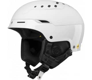 Switcher MIPS Unisex Casco de esquí