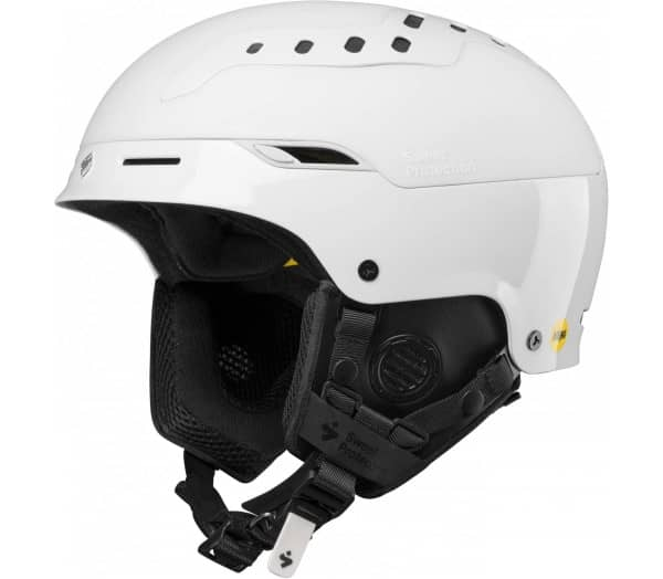 SWEET PROTECTION Switcher MIPS Skihelm - 1