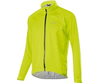 Löffler Bike Jacket Prime GORE-TEX Active Heren Fietsjack