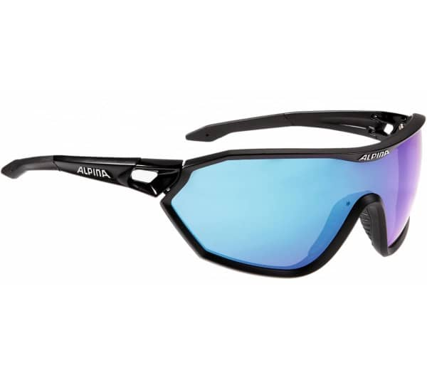 ALPINA S-Way Sonnenbrille - 1
