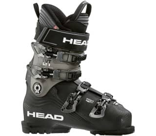 HEAD NEXO LYT 100 Men Ski Boots