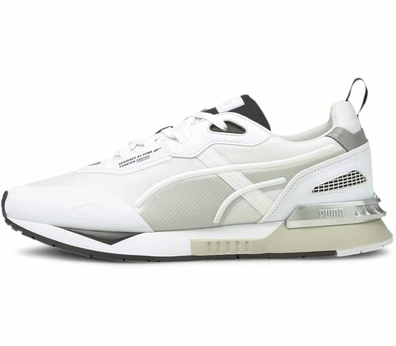 Mirage Tech Core Sneaker