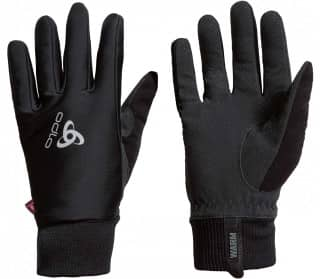 Element Unisex Gloves