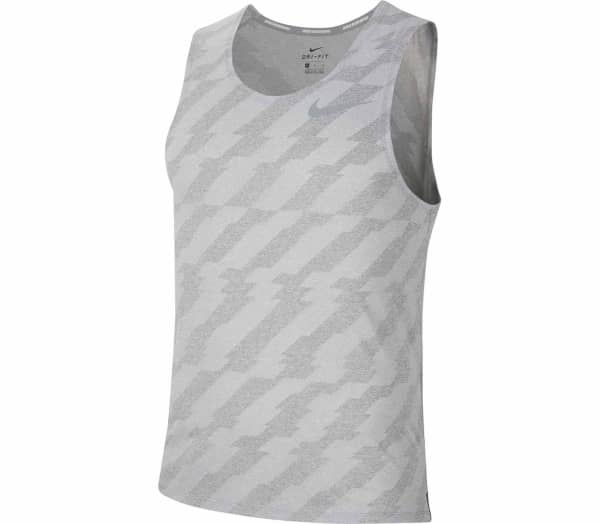 NIKE Miler Future Fast Men Running-Top - 1