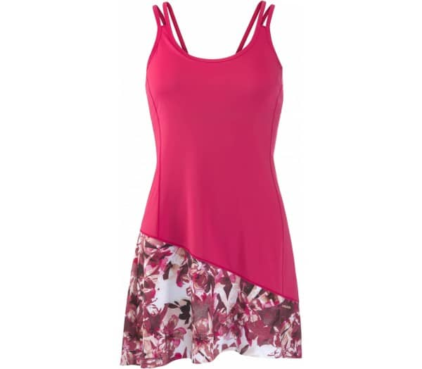 HEAD Vision Graphic Women Tennis Dress - 1