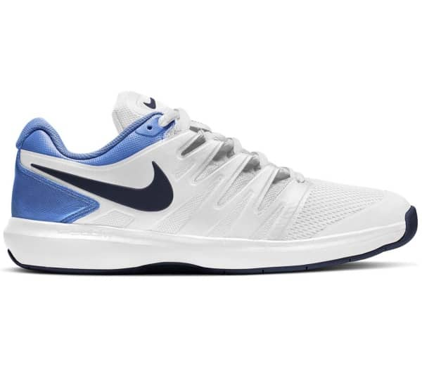 NIKE Air Zoom Prestige Carpet Herren Tennisschuh - 1