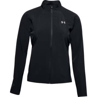 Under Armour Launch 3.0 Storm Women Running Jacket
