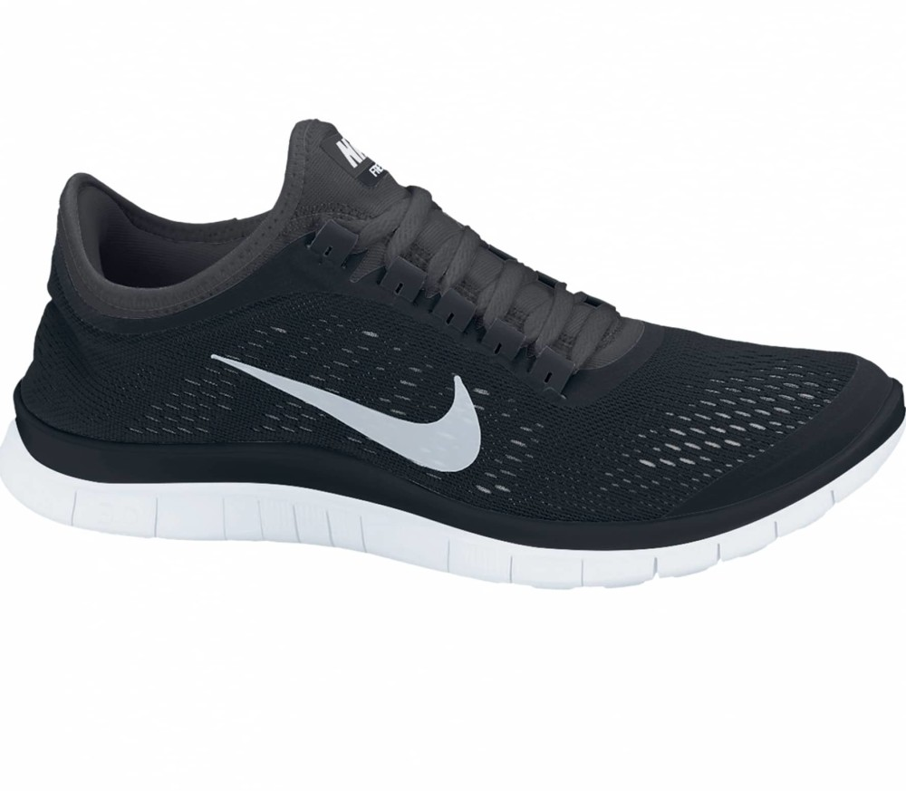 nike free 3 0 v5 herren laufschuhe im online shop von. Black Bedroom Furniture Sets. Home Design Ideas