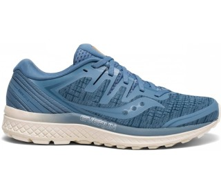 Saucony Guide Iso 2 Women Running Shoes