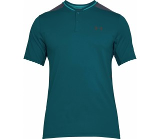 Under Armour Forge Herren Tennisshirt
