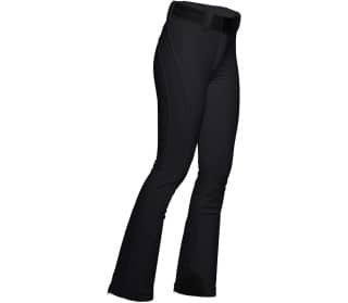 Goldbergh Pippa Women Ski Trousers