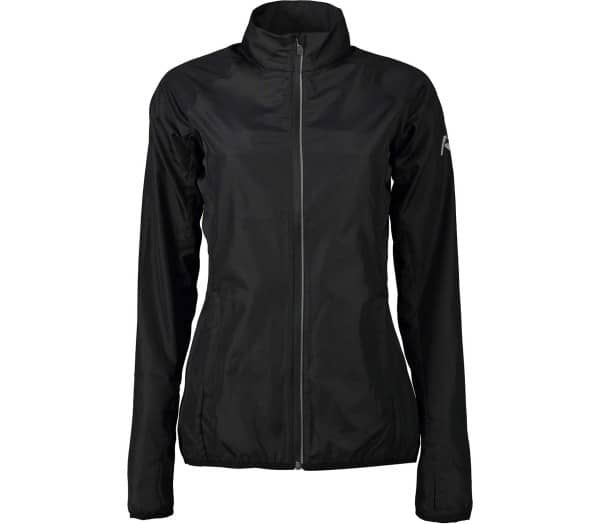 RUKKA Maajarvi Women Running Jacket - 1