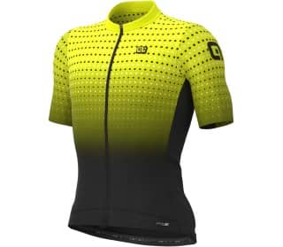 Alé PR-S Bullet Men Cycling-Jersey