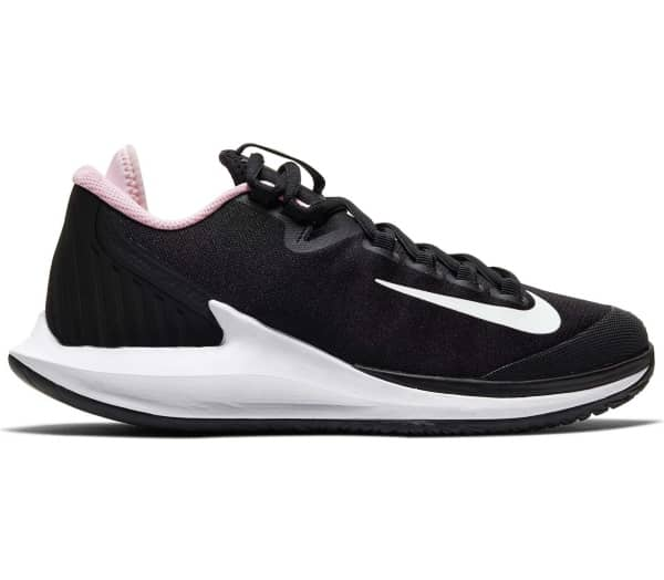 NIKE Air Zoom Zero Dames Tennisschoenen - 1