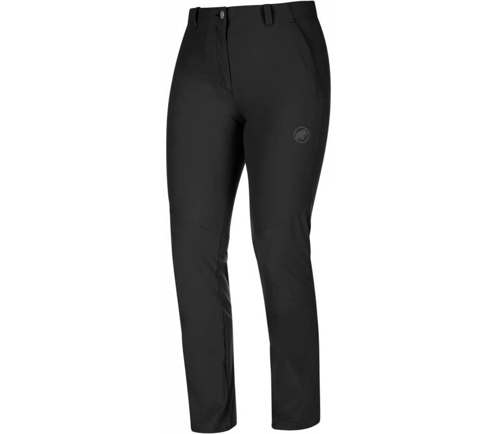 Runbold Women Softshell Trousers