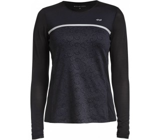 Röhnisch Truly Dames Long-sleeve