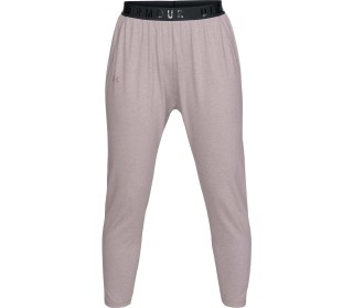 Under Armour Favorite Tapered Slouch Donna Pantaloni da allenamento