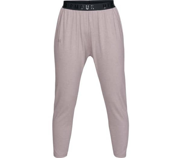 UNDER ARMOUR Favorite Tapered Slouch Damen Trainingshose - 1