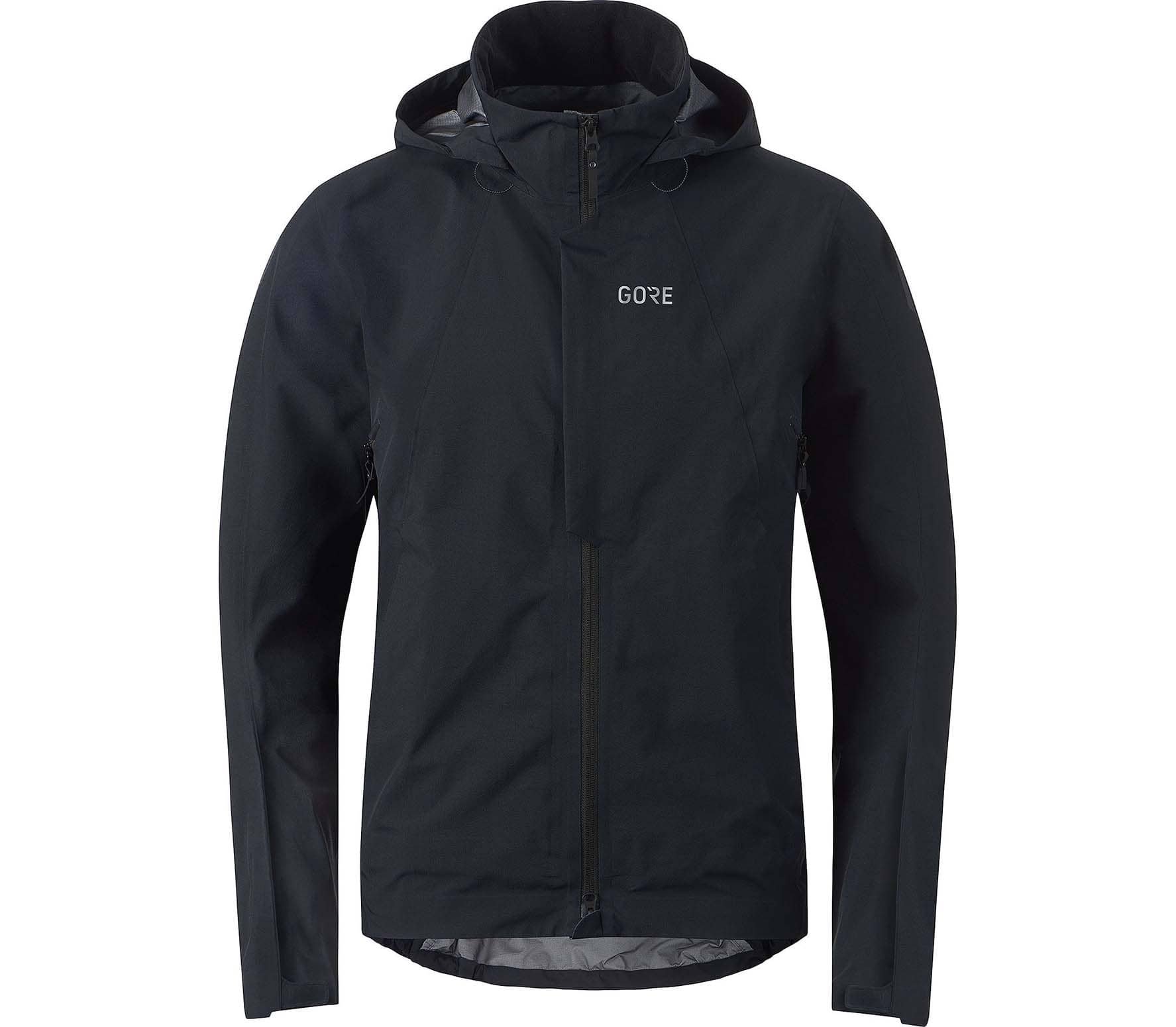 GORE® Wear C7 GORE-TEX Pro Unisex Jacket black