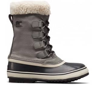 SOREL Winter Carnival Damen Winterschuh
