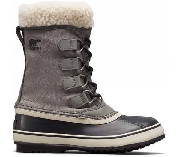 SOREL Winter Carnival Damen Winterschuh - 1