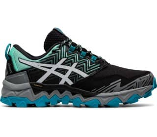 ASICS GEL-FujiTrabuco 8 G-TX Women Trailrunning Shoes