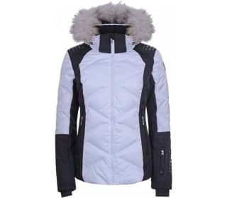 Elsah Women Ski Jacket