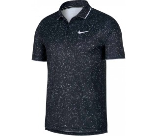 Court Dri-FIT Men Tennis Polo Shirt