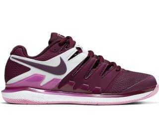 Air Zoom Vapor X Women Tennis Shoes
