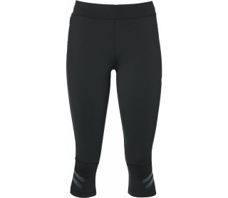 ASICS Icon Women 3/4 Trousers