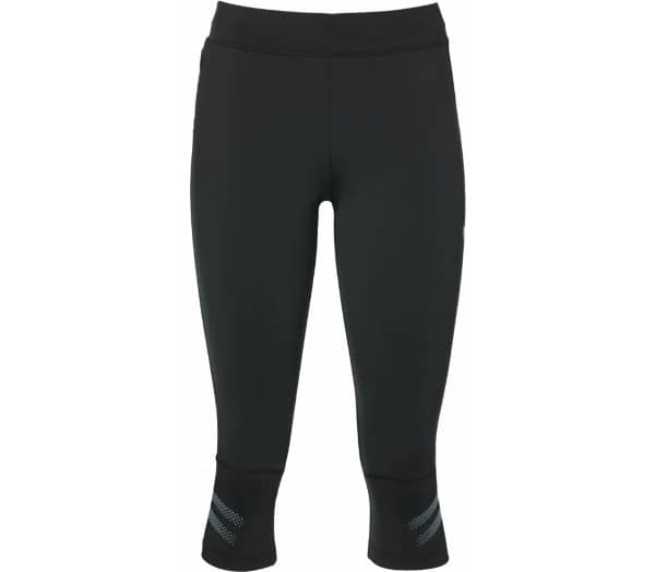 ASICS Icon Women 3/4 Trousers - 1