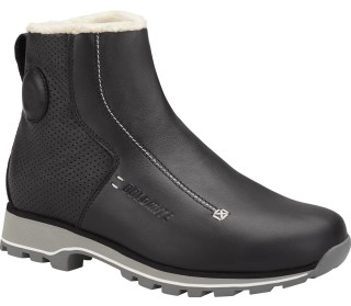Dolomite Cinquantaquattro Move WS Women Winter Shoes
