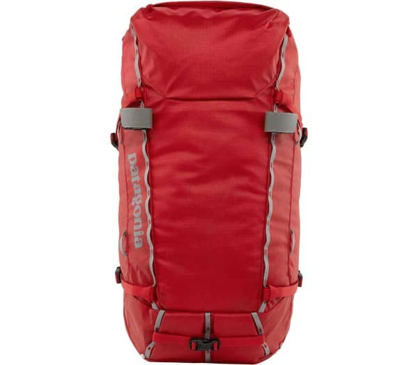 PATAGONIA Ascensionist 35l Unisex Backpack