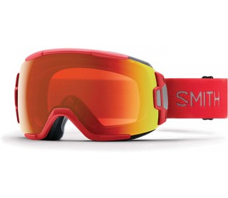Smith Vice ChromaPop Herren Skibrille
