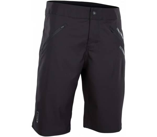 ION Traze Men Cycling Trousers - 1