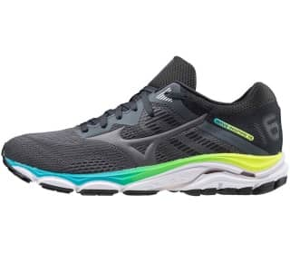 Mizuno Wave Inspire 16 Women Running Shoes