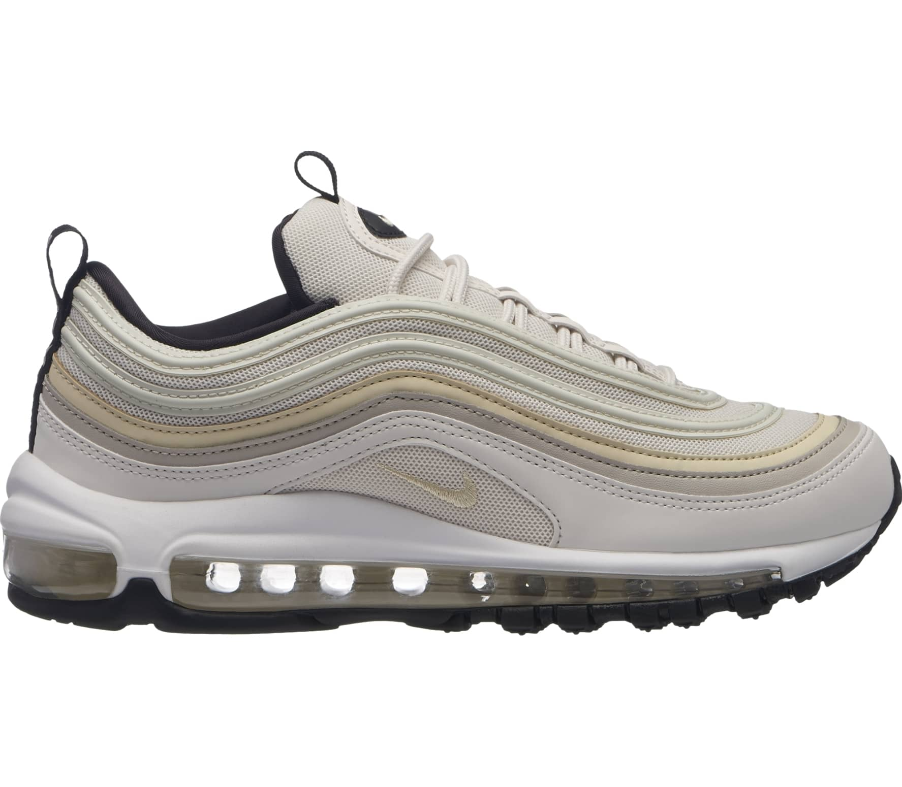 air max 97 dames wit