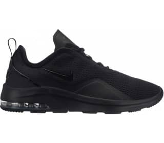 Air Max Motion 2 Herren Sneaker
