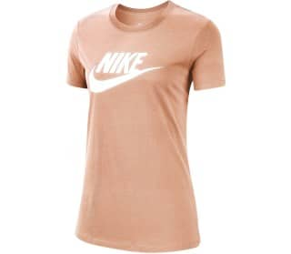 Nike Sportswear Essential Women T-Shirt